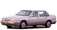 1 пок., (96-98)
