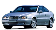 1 пок., (97-05) купе