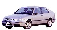 1 пок., (98-03)