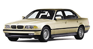 E38 (94-01)