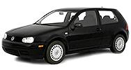 4 пок., (97-03)