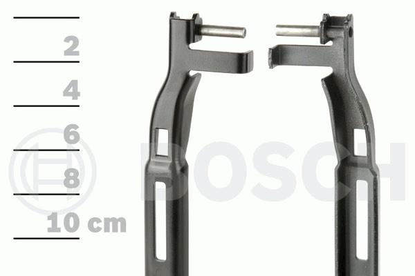 крепление side pin