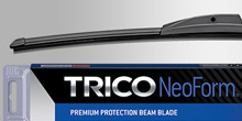 Trico NeoForm (NF6013+NF4013)